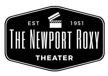 The Newport Roxy Theater